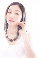 hanashiki-002.jpg