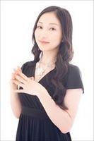 hanashiki-004.jpg