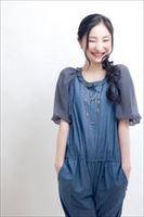 hanashiki-006.jpg