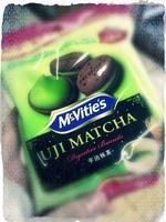 mattya.jpg